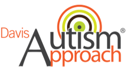 autism approach
